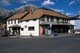 CANMORE HOTEL, CANMORE