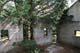 LAMP HOUSE RUINS, BANKHEAD, BANFF NATIONAL PARK
