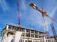 GRANT MACEWAN COLLEGE CONSTRUCTION PROJECT, EDMONTON