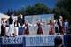 GREEK DANCERS, EDMONTON HERITAGE FESTIVAL, EDMONTON