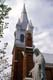 ST. JOACHIM CATHOLIC CHURCH, EDMONTON