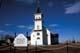 SPRING LAKE ST. BONIFACE CHURCH, HEISLER
