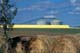 SULPHUR PLANT AND STACKS, DIDSBURY