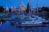 LOC VIC MIS  BC     2106921DMARINA AND LEGISLATIVE BUILDINGS AT NIGHT IN SUMMERVICTORIA                             07/08© CLARENCE W. NORRIS      ALL RIGHTS RESERVEDARCHITECTURE;BC_;BOATS;BRITISH;BRITISH_COLUMBIA;CAPITAL;COLUMBIA;DOCKS;HARBOURS;ISLAND;LEGISLATURES;LIGHTS;MARINAS;NIGHT;PACIFIC;SCENES;SUMMER;TOURISM;TRANSPORTATION;VANCOUVER;VANCOUVER_ISLAND;VICTORIA;WEST_COASTLONE PINE PHOTO              (306) 683-0889