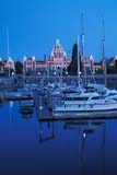 LOC VIC MIS  BC     2106922D  VTMARINA AND LEGISLATIVE BUILDINGS AT NIGHT IN SUMMERVICTORIA                             07/08© CLARENCE W. NORRIS      ALL RIGHTS RESERVEDARCHITECTURE;BC_;BOATS;BRITISH;BRITISH_COLUMBIA;CAPITAL;COLUMBIA;DOCKS;HARBOURS;ISLAND;LEGISLATURES;LIGHTS;MARINAS;NIGHT;PACIFIC;SCENES;SUMMER;TOURISM;TRANSPORTATION;VANCOUVER;VANCOUVER_ISLAND;VICTORIA;VTL;WEST_COASTLONE PINE PHOTO              (306) 683-0889