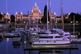 LOC VIC MIS  BC     2107004DMARINA AND LEGISLATIVE BUILDINGS AT NIGHT IN SUMMERVICTORIA                               078© CLARENCE W.  NORRIS        ALL RIGHTS RESERVEDARCHITECTURE;BC_;BOATS;BRITISH;BRITISH_COLUMBIA;CAPITAL;COLUMBIA;DOCKS;HARBOURS;LEGISLATURES;LIGHTS;MARINAS;NIGHT;PACIFIC;SCENES;SUMMER;TOURISM;TRANSPORTATION;VANCOUVER_ISLAND;VICTORIA;WEST_COASTLONE PINE PHOTO                 (306) 683-0889