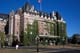 EMPRESS HOTEL IN SUMMER, VICTORIA, VANCOUVER ISLAND