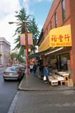 LOC VAN MIS  BC  DSR1001281D  VTCHINATOWN DISTRICTVANCOUVER                       06/..© DUANE S. RADFORD         ALL RIGHTS RESERVEDASIAN;AUTOS;BC_;BRITISH;BRITISH_COLUMBIA;CHINATOWN;COLUMBIA;CULTURE;PACIFIC;PEOPLE;RETAIL;STREETS;SUMMER;URBAN;VANCOUVER;VTL;WEST_COASTLONE PINE PHOTO              (306) 683-0889