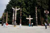 LOC VAN STA  BC  LDL1000248DTOURISTS AND HAIDA TOTEM POLESSTANLEY PARKVANCOUVER                          06..© L. DIANE LACKIE                  ALL RIGHTS RESERVEDABORIGINAL;ART;BC_;BRITISH;BRITISH_COLUMBIA;COLUMBIA;CORDILLERA;CULTURE;FIRST;FIRST_NATIONS;HAIDA;NATIONS;PACIFIC;PARKS;PEOPLE;STANLEY_PARK;SUMMER;TOTEM_POLES;TOURISM;VANCOUVER;WEST_COASTLONE PINE PHOTO                  (306) 683-0889