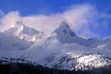 PAR NAT JAS  AB  JLB1901430DCOLUMBIA ICEFIELDS PARKWAY IN WINTERJASPER NATIONAL PARK         01..© JOHN L. BYKERK                 ALL RIGHTS RESERVEDAB_;ALBERTA;ALPINE;COLUMBIA_ICEFIELDS;CORDILLERA;ICEFIELDS_PARKWAY;JASPER_NP;MOUNTAINS;NP_;SNOW;WINTERLONE PINE PHOTO                 (306) 683-0889