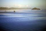 PAR NAT PAC  BC  DSR1000889DPEOPLE WALKING ON BEACHLONG BEACHPACIFIC RIM NAT. PARK        10/..© DUANE S. RADFORD      ALL RIGHTS RESERVEDACTIVITIES;BC_;BEACH;BRITISH;BRITISH_COLUMBIA;COLUMBIA;LONG_BEACH;NP_;OCEAN;OUTDOORS;PACIFIC;PACIFIC_RIM_NP;PEOPLE;SCENES;SHORELINE;SUMMER;VANCOUVER_ISLAND;WEST_COASTLONE PINE PHOTO              (306) 683-0889