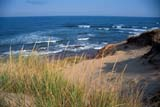 PAR NAT PEI  PE  DSR1000966DGRASS AND OCEAN SHORELINEP.E.I. NATIONAL PARK         07/..© DUANE S. RADFORD         ALL RIGHTS RESERVEDATLANTIC;BEACH;EAST_COAST;EDWARD;ISLAND;MARTIMES;NP_;OCEAN;PE_;PEI;PEI_NP;PRINCE;PRINCE_EDWARD_ISLAND;SAND;SCENES;SHORELINE;SUMMER;WATERLONE PINE PHOTO              (306) 683-0889