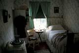 PAR NAT PEI  PE  DSR1000985DMARILLA'S ROOM, HOUSE OF GREEN GABLESCAVENDISHP.E.I NATIONAL PARK          07/..© DUANE S. RADFORD         ALL RIGHTS RESERVEDANNE_OF_GREEN_GABLES;ATLANTIC;BEDROOMS;CAVENDISH;EAST_COAST;EDWARD;HISTORIC;HOMES;ISLAND;MARTIMES;NP_;PE_;PEI;PEI_NP;PRINCE;PRINCE_EDWARD_ISLAND;SUMMER;TOURISMLONE PINE PHOTO              (306) 683-0889
