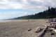 COX BAY, PACIFIC RIM NATIONAL PARK