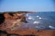 CAVENDISH BEACH, P.E.I.  NATIONAL PARK