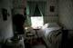 MARILLA'S ROOM, HOUSE OF GREEN GABLES, CAVENDISH, P.E.I NATIONAL PARK
