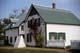 HOUSE OF GREEN GABLES, CAVENDISH, P.E.I. NATIONAL PARK