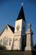 ST. ELIZABETH'S ANGLICAN CHURCH, SPRINGFIELD