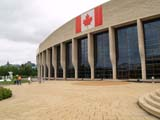 LOC GAT MIS  QC  DSR06D6200DXCANADIAN MUSEUM OF CIVILIZATIONGATINEAU                           08/..© DUANE S. RADFORD         ALL RIGHTS RESERVEDCENTRAL;FIRST;FIRST_NATIONS;GATINEAU;MUSEUMS;MUSEUM_OF_CIVILIZTION;NATIONS;QC_;QUEBEC;STRUCTURES;SUMMER;TOURISMLONE PINE PHOTO              (306) 683-0889