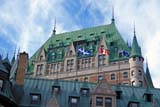 LOC QUE MIS  QC  DSR1001520D   CHATEAU FRONTENAC HOTELQUEBEC CITY                      10/..© DUANE S. RADFORD         ALL RIGHTS RESERVEDAUTUMN;BUILDINGS;CENTRAL;CHATEAU_FRONTENAC_HOTEL;HISTORIC;HOTELS;QC_;QUEBEC;QUEBEC_CITY;TOURISMLONE PINE PHOTO              (306) 683-0889