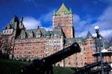 LOC QUE MIS  QC  DSR1001521D   CHATEAU FRONTENAC HOTELQUEBEC CITY                      10/..© DUANE S. RADFORD         ALL RIGHTS RESERVEDAUTUMN;BUILDINGS;CENTRAL;CHATEAU_FRONTENAC_HOTEL;HISTORIC;HOTELS;QC_;QUEBEC;QUEBEC_CITY;TOURISMLONE PINE PHOTO              (306) 683-0889