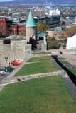 LOC QUE MIS  QC  DSR1001537D  VT FORTIFICATIONS OF QUEBECOLD QUEBEC CITYQUEBEC CITY                      10/..© DUANE S. RADFORD         ALL RIGHTS RESERVEDAUTUMN;CENTRAL;FORTS;HISTORIC;OLD_QUEBEC_CITY;QC_;QUEBEC;QUEBEC_CITY;STONES;STRUCTURES;URBAN;VTLLONE PINE PHOTO              (306) 683-0889