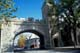 PORT SAINT-LOUIS, QUEBEC CITY