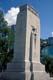 WAR MEMORIAL, VICTORIA PARK, REGINA