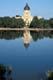 SASKATCHEWAN LEGISLATIVE BUILDING, WASCANA LAKE, REGINA