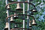 LOC REG MIS  SK     1907912DBELL TOWER IN PARKREGINA                                07/..                   © CLARENCE W. NORRIS      ALL RIGHTS RESERVEDART;BELLS;BELL_TOWERS;PARKS;PLAINS;PRAIRIES;REGINA;SASKATCHEWAN;SK_;STRUCTURES;SUMMER;TOURISM;TOWERSLONE PINE PHOTO              (306) 683-0889