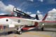 CF-18A, CANADA REMEMBERS AIRSHOW, SASKATOON