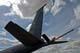 KC-145 AERIAL REFUELLING, CANADA REMEMBERS AIRSHOW, SASKATOON