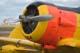 PROPELLER, CT-156 HARVARD, CANADA REMEMBERS AIRSHOW, SASKATOON