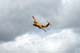 CC115 BUFFALO SHORT LANDING/TAKE OFF PLANE, CANADA REMEMBERS AIRSHOW, SASKATOON