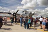 LOC SAS AIR  SK  WDS05B4192DX        PACIFIC PROWLER, NORTH AMERICAN B-25J BOMBERCANADA REMEMBERS AIRSHOWSASKATOON                     08..© WAYNE SHIELS               ALL RIGHTS RESERVEDAIRPLANES;AIRSHOWS;B_25J_BOMBER;BOMBERS;CANADA_REMEMBERS_AIRSHOW;CROWDS;EVENTS;PEOPLE;PLAINS;PRAIRIES;SASKATCHEWAN;SASKATOON;SK_;TOURISM;TRANSPORTATIONLONE PINE PHOTO              (306) 683-0889