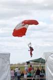 LOC SAS AIR  SK  WDS05B4294DX  VT       SKY HAWKS JUMPING TEAM CANADA REMEMBERS AIRSHOWSASKATOON                     08..© WAYNE SHIELS               ALL RIGHTS RESERVEDAIRSHOWS;CANADA_REMEMBERS_AIRSHOW;CROWDS;EVENTS;PARACHUTING;PEOPLE;PLAINS;PRAIRIES;SASKATCHEWAN;SASKATOON;SK_;SKY_HAWKS;TOURISM;VTL LONE PINE PHOTO              (306) 683-0889