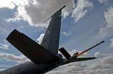 LOC SAS AIR  SK  WDS05B4209DX        KC-145 AERIAL REFUELLINGCANADA REMEMBERS AIRSHOWSASKATOON                     08..© WAYNE SHIELS               ALL RIGHTS RESERVEDAIRPLANES;AIRSHOWS;CANADA_REMEMBERS_AIRSHOW;EVENTS;KC_145;PLAINS;PRAIRIES;SASKATCHEWAN;SASKATOON;SK_;TOURISM;TRANSPORTATION LONE PINE PHOTO              (306) 683-0889