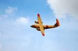LOC SAS AIR  SK  WDS05B4382DX      CC115 BUFFALO SHORT LANDING/TAKE OFF PLANECANADA REMEMBERS AIRSHOWSASKATOON                     08..© WAYNE SHIELS               ALL RIGHTS RESERVEDAIRPLANES;AIRSHOWS;CC115_BUFFALO_SHORT;CANADA_REMEMBERS_AIRSHOW;EVENTS;PLAINS;PRAIRIES;SASKATCHEWAN;SASKATOON;SK_;SKY;TOURISM;TRANSPORTATIONLONE PINE PHOTO              (306) 683-0889