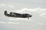 LOC SAS AIR  SK  WDS05B4472DX   PACIFIC PROWLER, NORTH AMERICAN B-25J BOMBERCANADA REMEMBERS AIRSHOWSASKATOON                     08..© WAYNE SHIELS               ALL RIGHTS RESERVEDAIRPLANES;AIRSHOWS;B_25J_BOMBER;BOMBERS;CANADA_REMEMBERS_AIRSHOW;EVENTS;PLAINS;PRAIRIES;SASKATCHEWAN;SASKATOON;SK_;SUMMER;TOURISM;TRANSPORTATIONLONE PINE PHOTO              (306) 683-0889