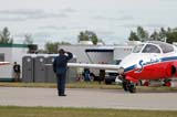 LOC SAS AIR  SK  WDS05B4578DX    SNOWBIRDS AIRCRAFT ON RUNWAYCANADA REMEMBERS AIRSHOWSASKATOON                     08..© WAYNE SHIELS               ALL RIGHTS RESERVEDAIRPLANES;AIRSHOWS;CANADA_REMEMBERS_AIRSHOW;EVENTS;JETS;MALE;OCCUPATIONS;PEOPLE;PLAINS;PRAIRIES;SASKATCHEWAN;SASKATOON;SK_;SNOWBIRDS;TOURISM;TRANSPORTATIONLONE PINE PHOTO              (306) 683-0889
