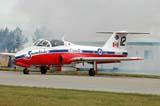 LOC SAS AIR  SK  WDS05B4583DX    SNOWBIRDS AIRCRAFT ON RUNWAYCANADA REMEMBERS AIRSHOWSASKATOON                     08..© WAYNE SHIELS               ALL RIGHTS RESERVEDAIRPLANES;AIRSHOWS;CANADA_REMEMBERS_AIRSHOW;EVENTS;JETS;OCCUPATIONS;PEOPLE;PILOTS;PLAINS;PRAIRIES;SASKATCHEWAN;SASKATOON;SK_;SNOWBIRDS;TOURISM;TRANSPORTATIONLONE PINE PHOTO              (306) 683-0889