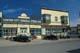 DAWSON CITY GENERAL STORE LTD., DAWSON CITY