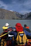 LOC RIV ALS  YT  TAP0000444D  VTRAFTINGALSEK RIVERKLUANE NATIONAL PARK          07© TERRY A. PARKER                ALL RIGHTS RESERVED  TP 26494ACTIVITIES;ALPINE;ALSEK_RIVER;CORDILLERA;KLUANE_NP;MOUNTAINS;NP_;OUTDOORS;PEOPLE;RAFTING;RECREATION;RIVERS;SCENES;SUMMER;VTL;WATER;YT_;YUKONLONE PINE PHOTO                 (306) 683-0889