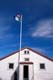 HUDSON'S BAY COMPANY BUILDING, HERSCHEL ISLAND