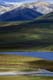 MARGARET LAKE, FIRTH RIVER, IVVAVIK NATIONAL PARK