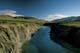 FIRTH RIVER, IVVAVIK NATIONAL PARK