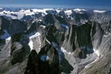 PAR NAT NAH  NT  TAP0000453DCIRQUE OF THE UNCLIMBABLESNAHANNI NATIONAL PARK        08© TERRY A. PARKER                ALL RIGHTS RESERVED  1130AERIAL;ALPINE;CIRQUE_OF_THE_UNCLIMBABLES;CIRQUES;CORDILLERA;MOUNTAINS;NAHANNI;NAHANNI_NP;NORTHWEST;NORTHWEST_TERRITORIES;NP_;NT_;NWT;SCENES;SUMMER;TERRITORIESLONE PINE PHOTO                 (306) 683-0889