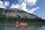 PAR NAT NAH  NT  TAP0000467DCANOEING ON NAHANNI RIVERNAHANNI NATIONAL PARK        08© TERRY A. PARKER                ALL RIGHTS RESERVED  TP 2284ACTIVITIES;ALPINE;CANOEING;CANOES;CORDILLERA;MOUNTAINS;NAHANNI;NAHANNI_NP;NAHANNI_RIVER;NORTHWEST;NORTHWEST_TERRITORIES;NP_;NT_;NWT;OUTDOORS;PEOPLE;RECREATION;RIVERS;SCENES;SUMMER;TERRITORIES;WATERLONE PINE PHOTO                 (306) 683-0889