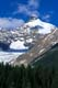 MOUNT ATHABASCA, BANFF NATIONAL PARK