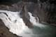 VIRGINIA FALLS, NAHANNI RIVER, NAHANNI NATIONAL PARK